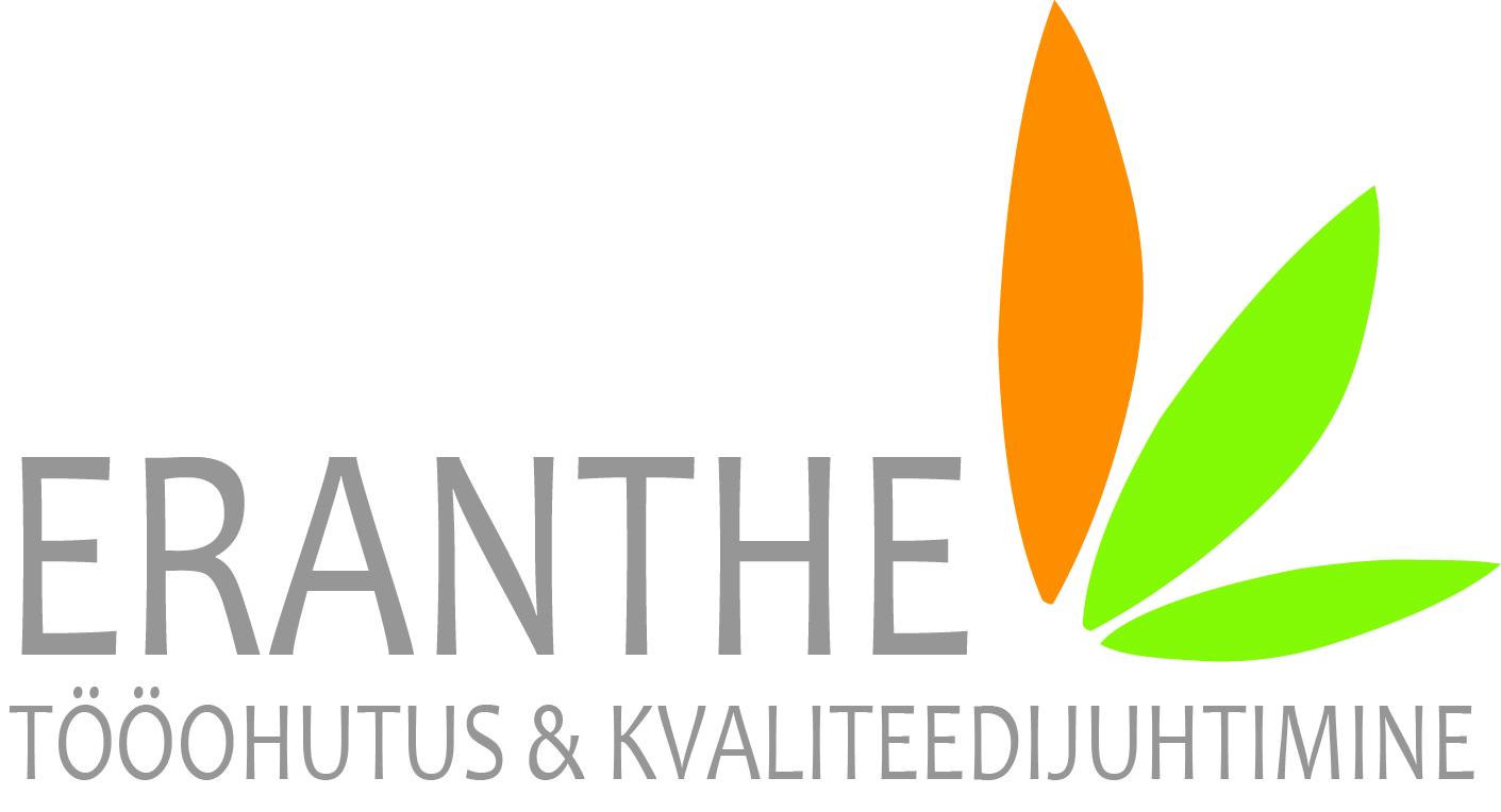 logo_tööohutusjakvaliteet